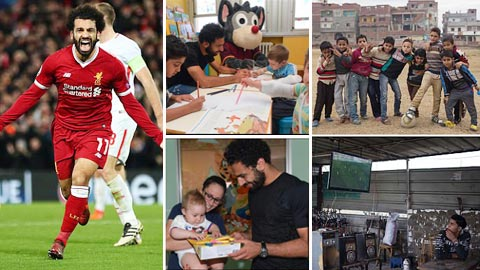 Mohamed Salah chang hoang tu co trai tim chinh phuc ca the gioi (4)